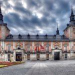 Какой бизнес открыть в Испании