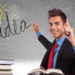 Свой бизнес с минимальными вложениями: идеи