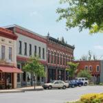 С чего начать бизнес в маленьком городе: лучшие идеи