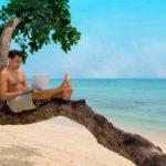 Как заработать в интернете без вложений и приглашений 500 руб в день