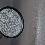 Как открыть производство цемента