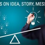 Как правильно генерировать гениальные идеи для бизнеса и заработка