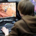 Как заработать на играх в интернете без вложений с выводом денег