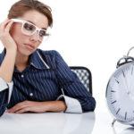 Как эффективно планировать рабочий день