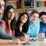 Бизнес для студентов: учимся и зарабатываем