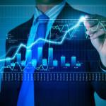 Маркетинговые хитрости: как увеличить продажи