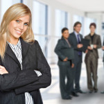 Несколько основных положений для успеха в бизнесе