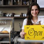 Какой бизнес лучше открыть в маленьком городе с минимальными вложениями