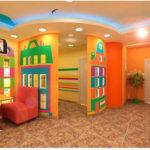 Как открыть детский развивающий центр с нуля