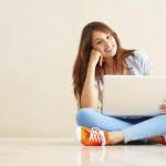 Как заработать в интернете без вложений с выводом денег через яндекс деньги