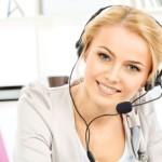 Как заработать оказывая платные консультации по скайпу