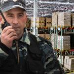 Как найти работу охранником в Москве от прямых работодателей