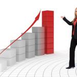 5 хороших методов как повысить продажи