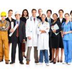 Как найти работу в Москве от прямых работодателей