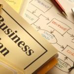 Как начать бизнес с минимумом вложений