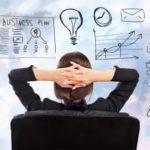 Как открыть свой бизнес с нуля: как создать свой успешный малый бизнес, простая пошаговая инструкция для начинающих предпринимателей