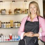 Актуальные бизнес идеи для женщин в домашних условиях
