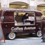 Каким бизнесом заняться с минимальными вложениями: актуальные, лучшие идеи, ТОП 11