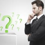 8 важных шагов, чтобы начать свое дело