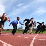 Что такое конкуренция в экономике и малом бизнесе, чем отличается конкуренция от демпинга цен + примеры