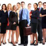 Как найти работу в Екатеринбурге: свежие вакансии от прямых работодателей
