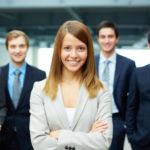 Как найти работу в Новосибирске: свежие вакансии от прямых работодателей