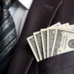Где можно взять деньги на бизнес
