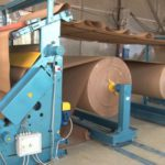 Открываем производство гофрокартона