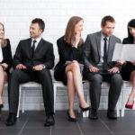 Как правильно подготовиться к собеседованию на работу