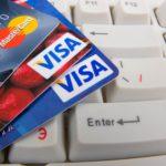 Быстрые и простые способы перевода денег с карты Сбербанка на карту другого банка