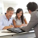 Как быстро получить кредит без поручителей и без справок