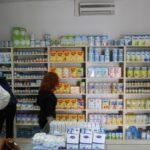 Что нужно, чтобы открыть магазин детского питания