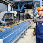 Как открыть производство алюминиевого профиля