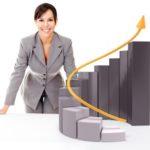Способы увеличения своего дохода