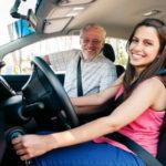 Как открыть автошколу: с чего начать, что нужно и сколько стоит