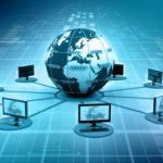 Как с нуля стать интернет-провайдером