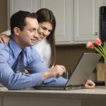 Как создать семейный бизнес: идеи и полезные советы для открытия своего успешного дела