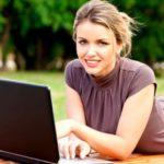 Как заработать в интернете без вложений прямо сейчас: 25 способов где можно реально и без обмана зарабатывать деньги новичку + список сайтов