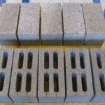 Как открыть производство керамзитобетонных блоков: оборудование (станок), технология изготовления, сырье, себестоимость и другие нюансы данного бизнеса