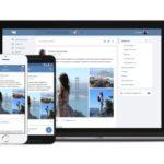 Как в ВКонтакте создать группу для бизнеса