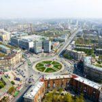 Как купить готовый бизнес в Новосибирске