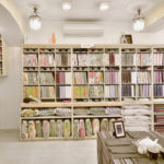 Как правильно открыть магазин постельного белья