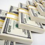 Проверенные способы как можно заработать много денег