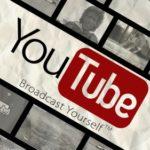 Как заработать на чужих видео в Ютубе
