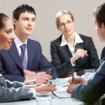 Как можно заинтересовать работодателя на собеседовании