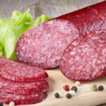 Как открыть производство колбасы