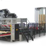 Как открыть бизнес по производству поддонов