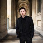 Биография и история успеха Павла Дурова — основателя социальной сети вКонтакте