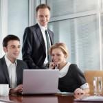 Как получить помощь малому бизнесу