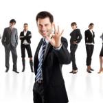 Какими качествами должен обладать предприниматель, чтобы стать успешным